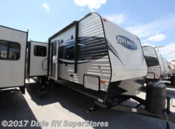 New 2017  Prime Time Avenger 32QBI by Prime Time from DIXIE RV SUPERSTORES FLORIDA in Defuniak Springs, FL
