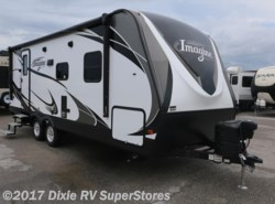 New 2017  Grand Design Imagine 2150RB by Grand Design from DIXIE RV SUPERSTORES FLORIDA in Defuniak Springs, FL