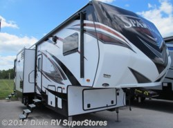 New 2017  Prime Time Spartan 1245 by Prime Time from DIXIE RV SUPERSTORES FLORIDA in Defuniak Springs, FL