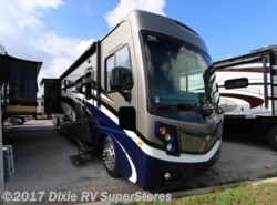 New 2017  Fleetwood Pace Arrow 36U by Fleetwood from DIXIE RV SUPERSTORES FLORIDA in Defuniak Springs, FL