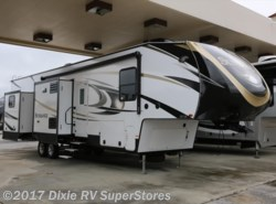 New 2017  Heartland RV Sundance 3700RLB by Heartland RV from DIXIE RV SUPERSTORES FLORIDA in Defuniak Springs, FL