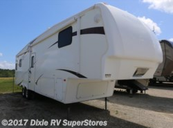 Used 2008  Keystone Montana 3295RK by Keystone from DIXIE RV SUPERSTORES FLORIDA in Defuniak Springs, FL