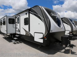 New 2017  Grand Design Imagine 3150BH by Grand Design from DIXIE RV SUPERSTORES FLORIDA in Defuniak Springs, FL