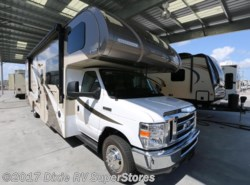 New 2017  Thor  QUANTUM WS31 by Thor from DIXIE RV SUPERSTORES FLORIDA in Defuniak Springs, FL
