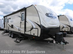 New 2017  Cruiser RV MPG 2650RL by Cruiser RV from DIXIE RV SUPERSTORES FLORIDA in Defuniak Springs, FL