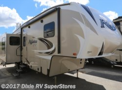 New 2017  Grand Design Reflection 27RL by Grand Design from DIXIE RV SUPERSTORES FLORIDA in Defuniak Springs, FL