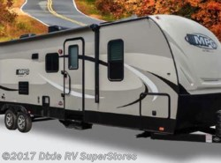 New 2017  Cruiser RV MPG 2790DB by Cruiser RV from DIXIE RV SUPERSTORES FLORIDA in Defuniak Springs, FL