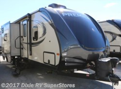 New 2017  Keystone Bullet 26RBPR by Keystone from DIXIE RV SUPERSTORES FLORIDA in Defuniak Springs, FL