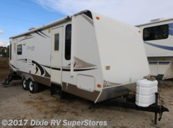 Used 2009  Keystone Sprinter 272RLS