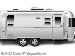 New 2017  Airstream Flying Cloud 28 by Airstream from DIXIE RV SUPERSTORES FLORIDA in Defuniak Springs, FL