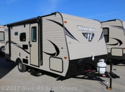 New 2017  Keystone Hideout 175LHS by Keystone from DIXIE RV SUPERSTORES FLORIDA in Defuniak Springs, FL