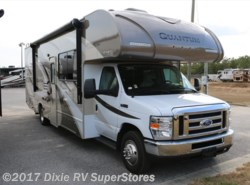New 2017  Thor  QUANTUM RQ29 by Thor from DIXIE RV SUPERSTORES FLORIDA in Defuniak Springs, FL