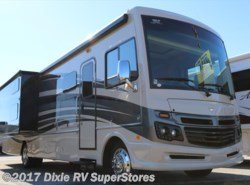 New 2017  Fleetwood Bounder 36H by Fleetwood from DIXIE RV SUPERSTORES FLORIDA in Defuniak Springs, FL