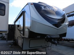 New 2017  Keystone Laredo 350FB by Keystone from DIXIE RV SUPERSTORES FLORIDA in Defuniak Springs, FL