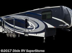 New 2017  Heartland RV Cyclone 3611 by Heartland RV from DIXIE RV SUPERSTORES FLORIDA in Defuniak Springs, FL