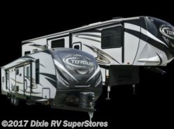 New 2017  Heartland RV Torque 345 by Heartland RV from DIXIE RV SUPERSTORES FLORIDA in Defuniak Springs, FL