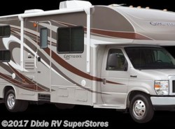 New 2017  Jayco Greyhawk 31DS by Jayco from DIXIE RV SUPERSTORES FLORIDA in Defuniak Springs, FL