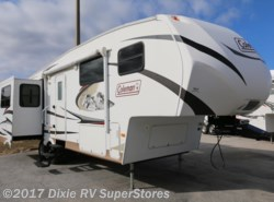 Used 2011 Dutchmen Coleman 275REX available in Defuniak Springs, Florida
