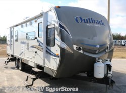 Used 2012  Keystone Outback 260FL by Keystone from DIXIE RV SUPERSTORES FLORIDA in Defuniak Springs, FL