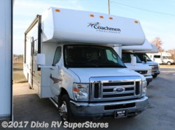 Used 2011 Coachmen Freelander  30QB available in Defuniak Springs, Florida