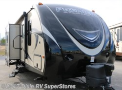 Used 2015  Keystone Bullet 26RBPR by Keystone from DIXIE RV SUPERSTORES FLORIDA in Defuniak Springs, FL