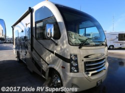 New 2017  Thor  VEGAS 25.5 by Thor from DIXIE RV SUPERSTORES FLORIDA in Defuniak Springs, FL