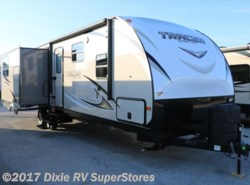 New 2017  Prime Time Tracer 3130RKD by Prime Time from DIXIE RV SUPERSTORES FLORIDA in Defuniak Springs, FL