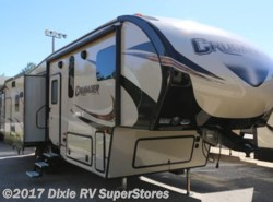 New 2017  Prime Time Crusader 297RSK by Prime Time from DIXIE RV SUPERSTORES FLORIDA in Defuniak Springs, FL