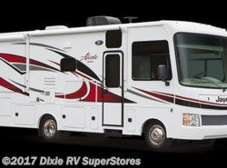 New 2017  Jayco Alante 32N by Jayco from DIXIE RV SUPERSTORES FLORIDA in Defuniak Springs, FL