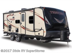 New 2017  Prime Time Tracer 275AIR by Prime Time from DIXIE RV SUPERSTORES FLORIDA in Defuniak Springs, FL