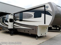 New 2015  Redwood Residential Vehicles Sequoia 38LSE by Redwood Residential Vehicles from RVToscano.com in Los Banos, CA
