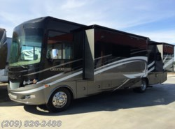 New 2016 Forest River Georgetown XL GTA378XLF available in Los Banos, California