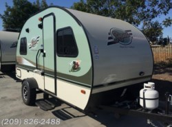New 2016  Forest River R-Pod RP-171 by Forest River from RVToscano.com in Los Banos, CA