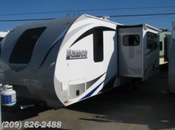 New 2016  Lance TT 2295 trailer by Lance from RVToscano.com in Los Banos, CA