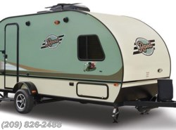 New 2016  Forest River R-Pod RP-178 by Forest River from RVToscano.com in Los Banos, CA
