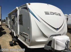 Used 2012  Heartland RV Edge M23 by Heartland RV from www.RVToscano.com in Los Banos, CA