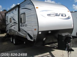 New 2016  Forest River Stealth Evo T-2160 by Forest River from www.RVToscano.com in Los Banos, CA