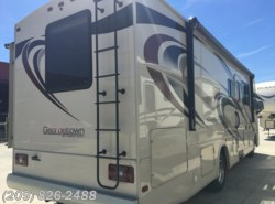 New 2017  Forest River Georgetown 3 Series 31B3 by Forest River from www.RVToscano.com in Los Banos, CA