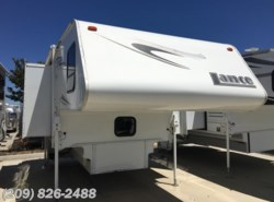 Used 2008  Lance TC 992 camper by Lance from www.RVToscano.com in Los Banos, CA