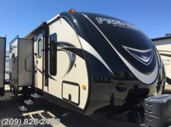 Used 2015  Keystone Bullet 26RBPR by Keystone from www.RVToscano.com in Los Banos, CA