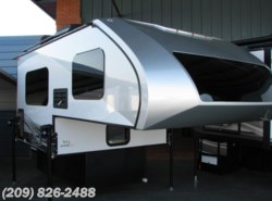 New 2016  Livin' Lite Ford 6.8TC by Livin' Lite from www.RVToscano.com in Los Banos, CA