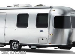New 2016  Airstream Sport 22FB