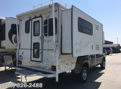 Used 2002  Northwood Arctic Fox Camper 1150 by Northwood from www.RVToscano.com in Los Banos, CA