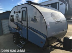 New 2017  Forest River R-Pod RP-172 by Forest River from RVToscano.com in Los Banos, CA