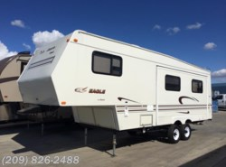 Used 1999  Jayco Eagle 263RK by Jayco from www.RVToscano.com in Los Banos, CA