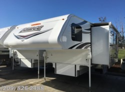 New 2017  Lance TC 975 by Lance from www.RVToscano.com in Los Banos, CA