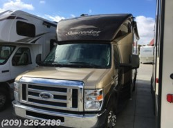 New 2017  Forest River Sunseeker 2430S GTS by Forest River from www.RVToscano.com in Los Banos, CA