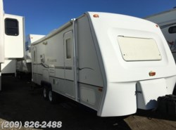 Used 2004  Peak Frontier 2405 by Peak from www.RVToscano.com in Los Banos, CA