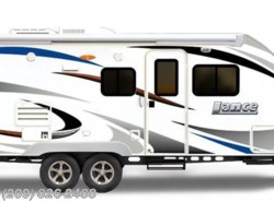 New 2017  Lance TT 1685 by Lance from www.RVToscano.com in Los Banos, CA