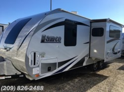 New 2017  Lance TT 2155 by Lance from www.RVToscano.com in Los Banos, CA
